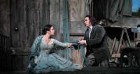 La Bohème par Zeffirelli et Yoncheva au Met, un classique cinématographique
