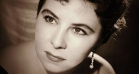 5 grands rôles de Christa Ludwig : Kundry