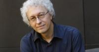 Bernard Foccroulle : « Le Festival d'Aix est devenu une marque internationale »