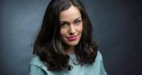 Ruzan Mantashyan : « Fiordiligi et Mimi vont m'ouvrir des portes »