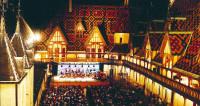 Festival de Beaune 2020, cuvées renouvelées [ANNULÉ]