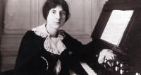 Claude Debussy et Lili Boulanger célébrés au Musée d'Orsay