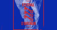 Fanny Ardant récitera Cassandre demain au 60e Festival d'Avignon