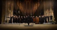 L'orgue de Notre-Dame de Paris souffle ses 150 bougies