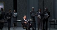 Dijon rend justice à Simon Boccanegra