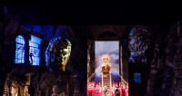 L'Opéra de Paris fait «honneur au maître ciseleur» Benvenuto Cellini!