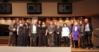 L'Académie du Disque Lyrique remet ses Orphées d'Or 2018