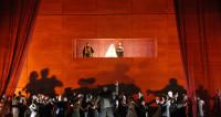Turandot à Berlin, ou l'Exercice du pouvoir