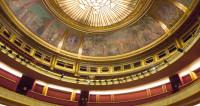 Le Théâtre des Champs-Élysées annonce sa saison 2015-2016