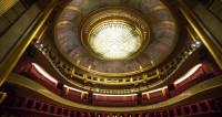 Rétrospective de la saison 2016/2017 au Théâtre des Champs-Élysées
