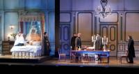 Une Lucia « gore » par Katie Mitchell à l'Opéra National de Grèce
