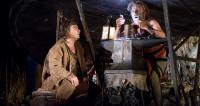 Siegfried au Royaume des Hobbits à Saint-Étienne