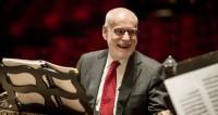 Bach et Ton Koopman: une grande histoire de Passion