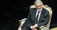 Placido Domingo à LA jusqu'en 2022