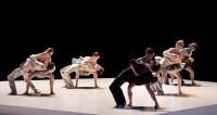Romantisme et passions tragiques de Roméo et Juliette à l'Opéra Bastille
