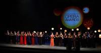 Les Vainqueurs des International Opera Awards 2018