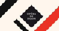 Opéra de Dijon 2018/2019 : Liberté chérie !