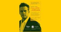 Passionnante master-class Don Giovanni par Philippe Jordan