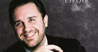Michael Spyres : Espoir fait revivre le légendaire Gilbert Duprez