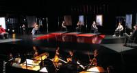 Monteverdi en fusion à Reims