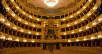 Operalia 2018 révèle son lieu et ses 40 candidats