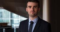 Matthieu Dussouillez nommé Directeur Général de l'Opéra national de Lorraine