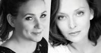 La puissance et la grâce : Aude Extremo et Chiara Skerath à l'Éléphant Paname