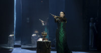 Macbeth à Toulouse : les miroirs de l'irréversible
