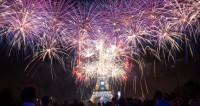 Le Concert de Paris : Retour du Public sur le Champ-de-Mars ce 14 juillet (programme complet)
