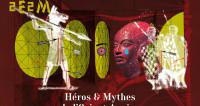À l'Arsenal de Metz, mythique Orient antique, sublime musique moderne