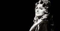 Hommage centenaire en EuroVision pour Birgit Nilsson