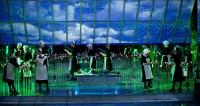 L'âme russe submerge l'Opéra de Tours avec Mozart, Salieri et Iolanta