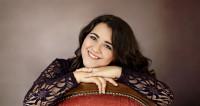 Adriana Gonzalez, prodige de L'Enfant prodigue à Nancy