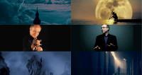 Opéra de Nice 2018/2019 : diables et libertins