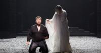 Les redécouvertes de Bru Zane : La Nonne sanglante de Gounod