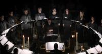 Festival Bru Zane aux Bouffes du Nord : Gounod Gothique