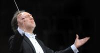 Un Requiem de Verdi mémorable à la Philharmonie de Paris
