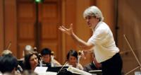 Symphonie et chœurs duels à l'Arsenal de Metz