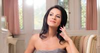 Récital à Garnier: Angela Gheorghiu est toujours une grande!