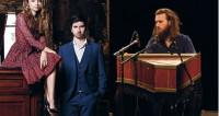 Vivaldi en fête à l'Auditorium du Louvre sous le signe de Jupiter