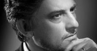 Musiques en fête : Verdi par Jean Teitgen