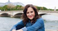 Éléonore Pancrazi, parmi les Révélations des Victoires de la Musique Classique : « Entrer dans la maison des Corses »