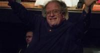 James Levine quitte le Metropolitan Opera