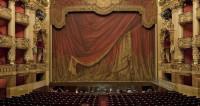 L'Opéra de Paris annonce son programme de reprise