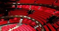 Découvrez le nom du prochain directeur de l'Opéra de Rouen !