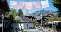 64ème Gstaad Menuhin Festival : après Paris, Vienne