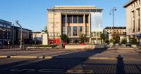 Six candidats en lice pour diriger l'Opéra de Rouen