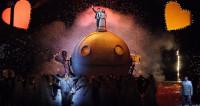 Donizetti à Munich ou le triomphe de l'amour et du rire : son élixir