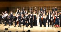 Académie Jaroussky : un Gala de fin d'année referme la première saison