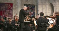 Herreweghe, Wagner et Bruckner referment Saintes 2018 en fanfare